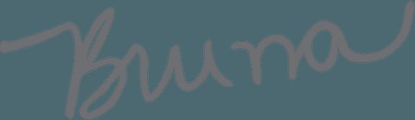 Assinatura da Bruna