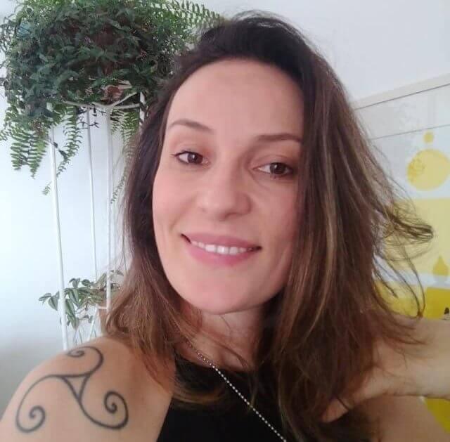 Juliana Olivo |